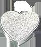 Gioielleria Del Giudice Pozzuoli - emmeddi gioielli