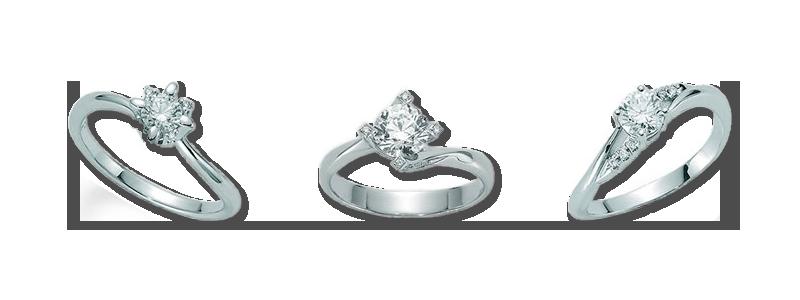 Articoli per cerimonie e matrimoni