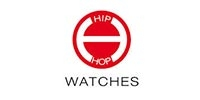 hip-hop-watches pozzuoli