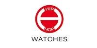 hip-hop-watches pozzuoli