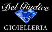 Gioielleria Del Giudice Mobile Logo
