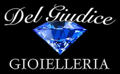 Gioielleria Del Giudice Mobile Retina Logo