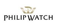 philip-watch pozzuoli