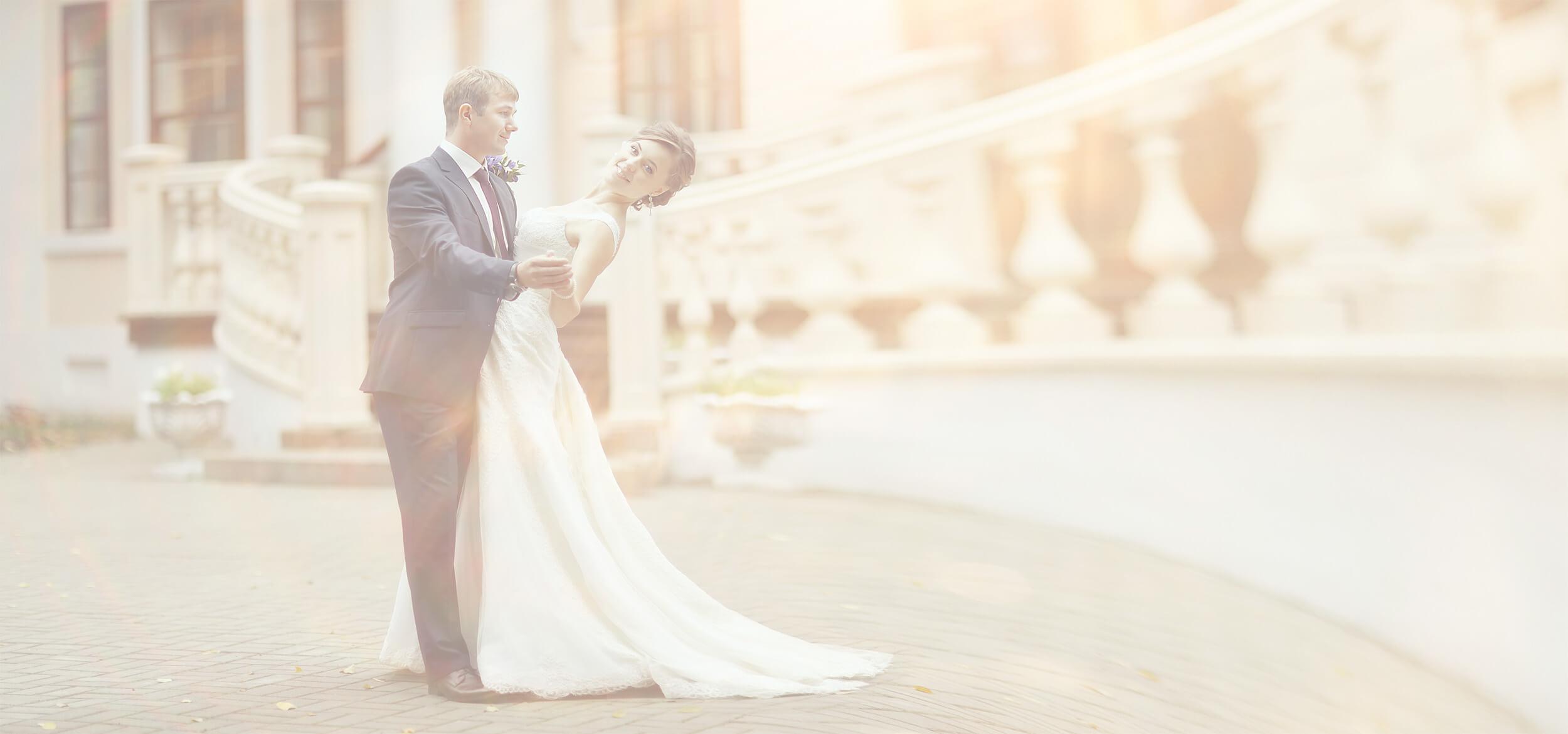 articoli-per-cerimonie-e-matrimoni-pozzuoli