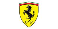 Ferrari orologi pozzuoli